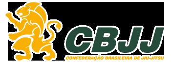 Confederação Brasileira de Jiu-Jitsu