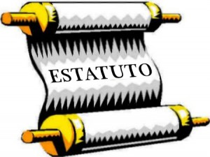 estatuto-imagen