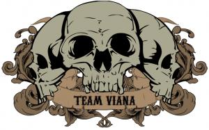 TeamViana