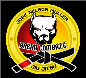 Logo_Nelson