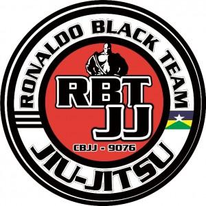 btjj logo