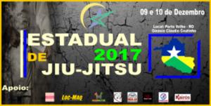 Estadual 2017 Divulgacao - Pequeno